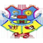 Комунальний заклад «Корсунь-Шевченківський багатопрофільний навчально-реабілітаційний центр «Надія» Черкаської обласної ради»